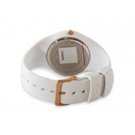 013431 Ice Watch, Damenuhr,Ice Lo, Quarzwerk